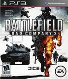 Battlefield: Bad Company 2 (PlayStation 3)